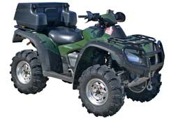 ATV Products
