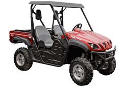 UTV / Golf Cart Products