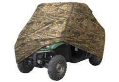 Golf Cart Covers and UTV Covers