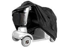 Shop Wheelchair Covers