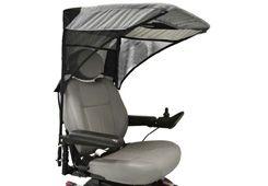Shop Wheelchair Accessories