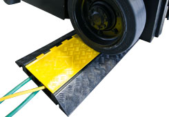 Cable Ramps / Protectors
