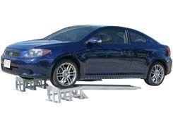 Car / Truck Service Ramps
