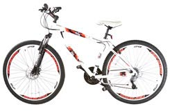 Bicycle Products
