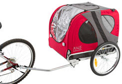 Shop Bicycle Trailers