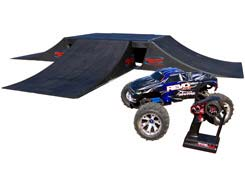 RC Ramps