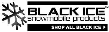 Shop all Black Ice Products