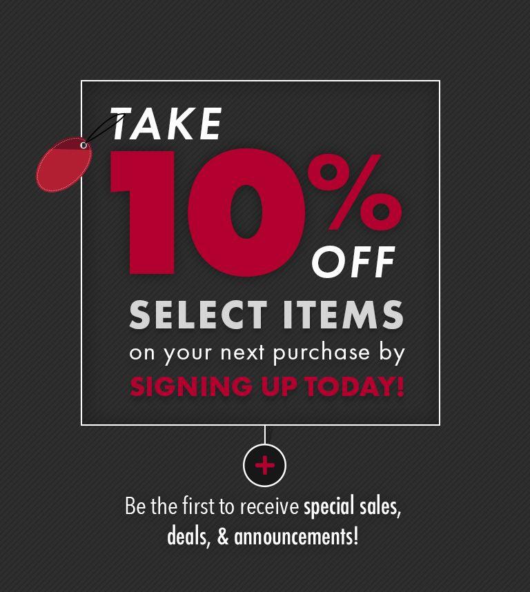 Discount ramps.com coupon