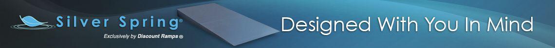 Brand Desktop Banner