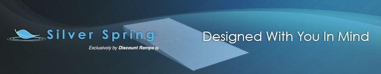 Brand Mobile Banner