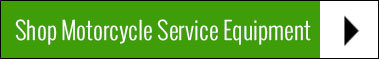 Shop Motorcycle Service Equipment