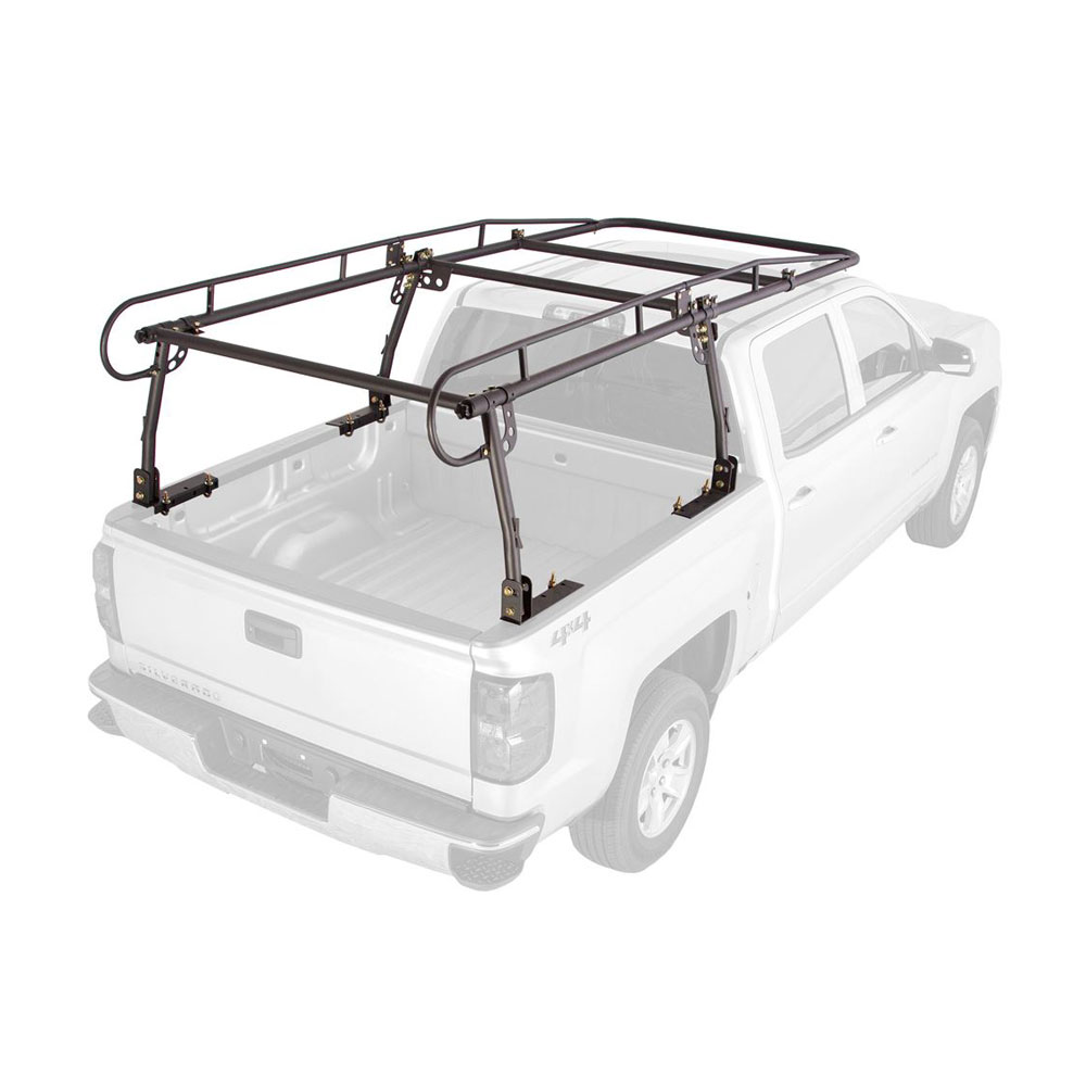 Apex Universal Over-Cab Truck Rack