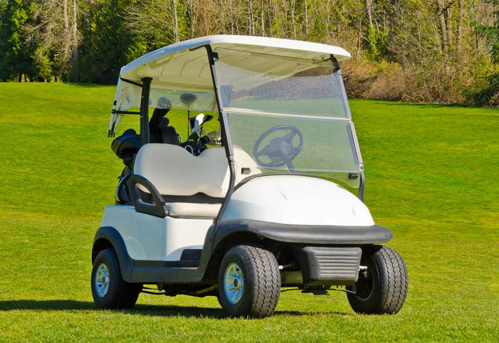 How to Load a Golf Cart Into a Truck | DiscountRamps.com Curved Golf Cart on golf players, golf accessories, golf buggy, golf girls, golf tools, golf machine, golf hitting nets, golf card, golf words, golf games, golf trolley, golf handicap, golf cartoons,