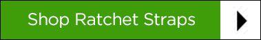 Shop ratchet straps