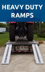 shop for heavy duty ramps