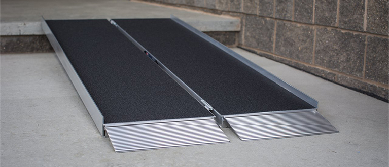 ... How To Determine Proper Wheelchair Ramp Length