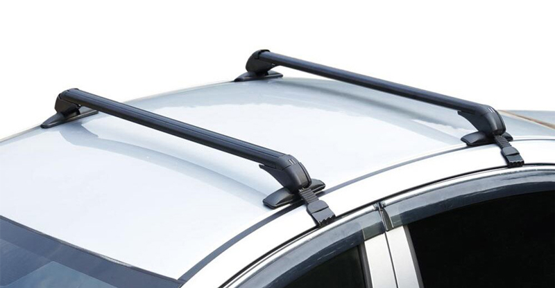 How To Choose The Right Roof Rack For Your Vehicle Discount Ramps
