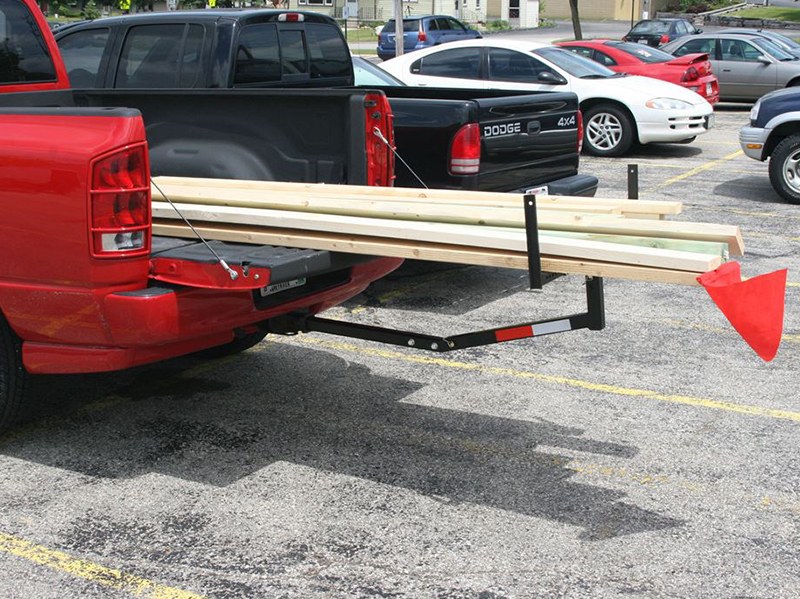 Find the maximum total weight your truck can haul