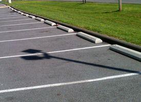 concrete-parking-stop