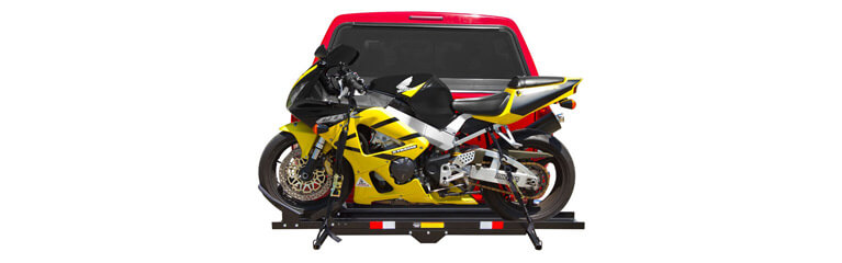 hitch-mounted-motorcyle-carrier-mobile