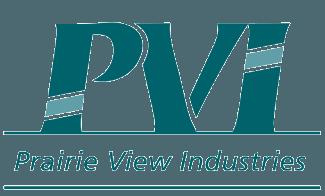 PVI logo