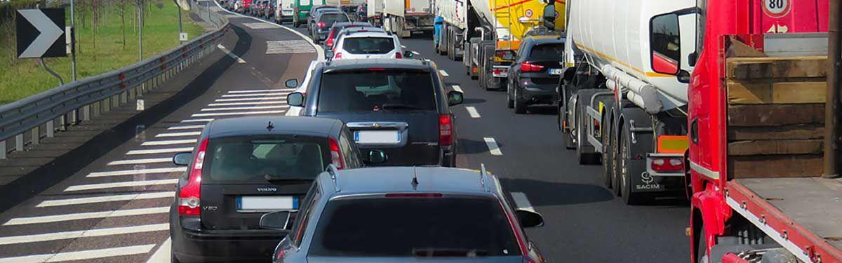 traffic-desktop/tablet