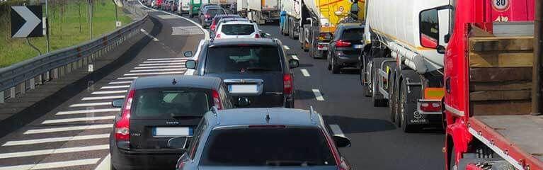 traffic-area-mobile