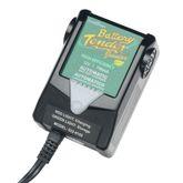 022-0192 Deltran Battery Tender Junior High Efficiency