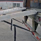 03-24-240-01-06-CurbM Aluminum Modular UTV Ramp System - 20 Long 3