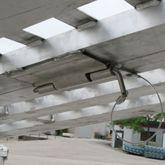 03-24-240-01-06-CurbM Aluminum Modular UTV Ramp System - 20 Long 5