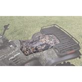 9364 Kolpin ATV Seat Cover
