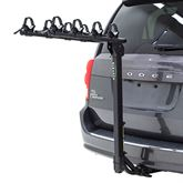 BC-7806-RACKS Apex Hitch Bike Rack - 2 Bike  4 Bike