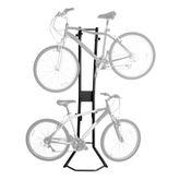 BR-STD Apex 2 Bike Storage Rack