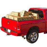 CN7052 Apex Pickup Truck Bed Net