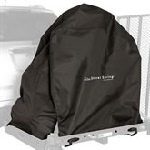 CVRWC4S2 Silver Spring Power Chair Transport Cover