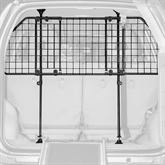 DB-07726 Doggie Blockers Adjustable Mesh Pet Barrier - 18 Mesh Height