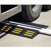 DH-HR 2-Channel Guardian Hose Protector