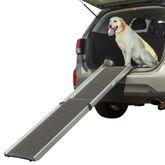 DR-06TC Lucky Dog 6 Telescoping Dog Ramp