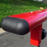 FP-FS-GR Freshpark Scooter and Grind Rail Kit 1
