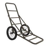 GAME-CART-SM Kill Shot 300 lb Capacity Folding Game Cart