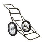 GAME-CART-V2 Kill Shot 500 lbs Capacity Folding Game Cart