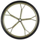GAME-CART-WHEEL Kill Shot Game Cart Replacement Wheel
