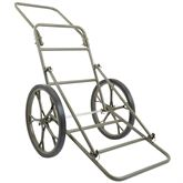 GAME-CART Kill Shot 500 lbs Capacity Game Cart
