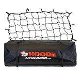 H01489 Lets Go Aero BossHog Cargo Carrier HOODie Cover