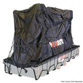 H01564 Lets Go Aero HideOut Bike Transport Package
