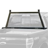 HA-RACK-V2 Apex Steel Mesh Adjustable Headache Rack