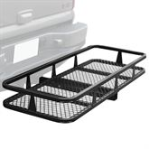 HCB-4818 Apex Steel Basket Cargo Carrier