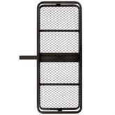 HCB-4818 Apex Steel Mesh Basket Cargo Carrier 5