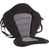 KS-02 Apex Sit-On-Top Kayak Seat