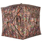 KS-HB-XP2 Kill Shot Camouflage Pop-Up Hunting Blind